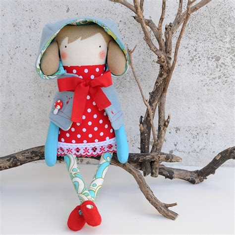 Images Of Handmade Dolls - kase faz dolls handmade modern european dolls toys