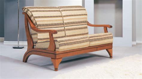 divani in arte povera divano mosca arte povera
