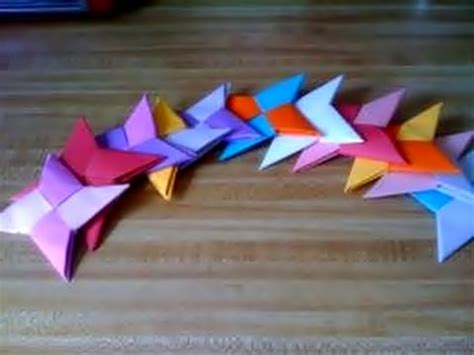 How To Make Handcraft - handicrafts with paper 28 images how to make