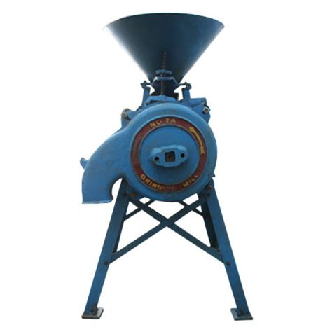 Agro Rice Huller Rs 16000 Piece Agro Equipment