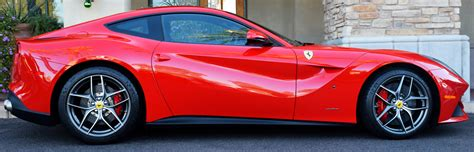 Ferrari F 12 by File Ferrari F12berlinetta Scottsdale Arizona Jpg