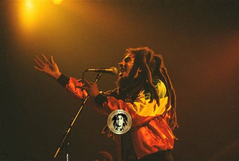 Bob Marley The Official Site Bob Chandelier