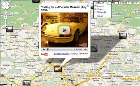 direcciones cortas google google maps ahora permite acortar las direcciones de mapas