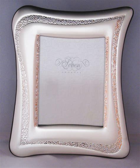 cornici argento argento foto studio apparenze lomagna lc