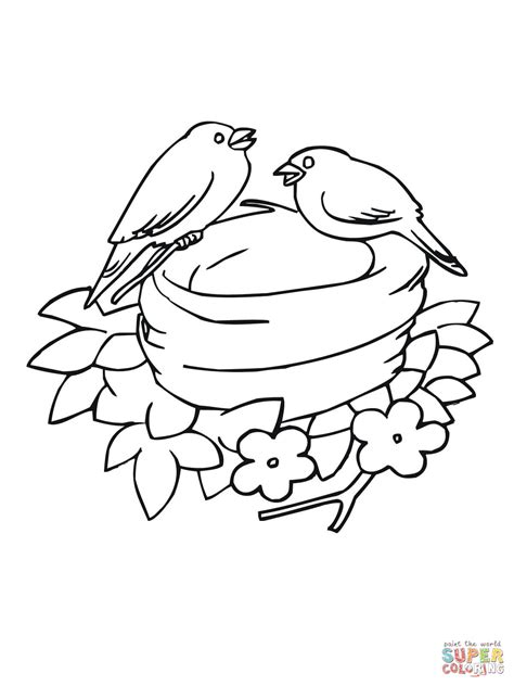 eastern bluebird coloring page 91 mountain bluebird coloring page nevada mountain