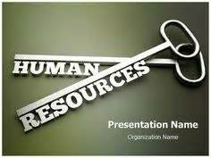 human resources powerpoint templates 1000 images about teamwork powerpoint templates on