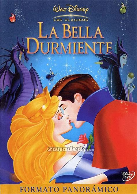 la bella durmiente la bella durmiente disney movies to buy pinterest