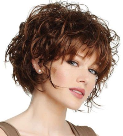 2014 top shoo for curly hair the brilliant along with beautiful short curly bob