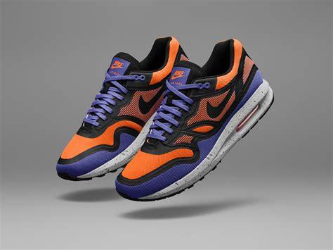 Nike Air Max Lunarlon Original air max lunarlon nafems it