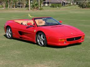 F355 Price Related Images Start 0 Weili Automotive Network