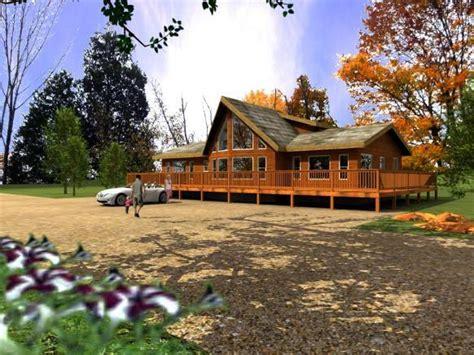 house plans the heron cedar homes bloudell