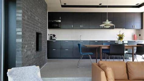IKEA Tingsryd kitchen   My Ikea favourites   Pinterest