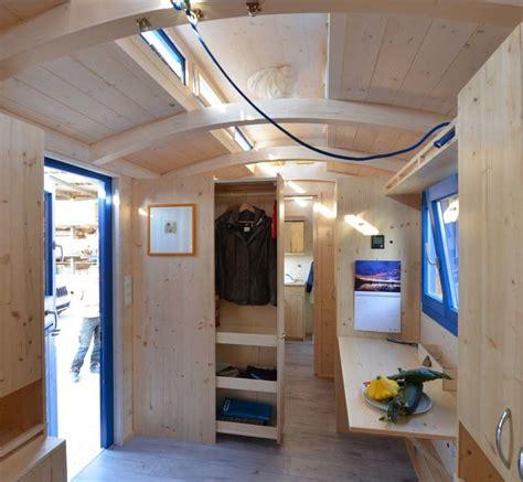 Tiny Haus Autark Kaufen by Tiny House Mobil Autark Modulheim De