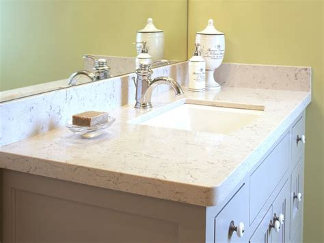 Cambria Waverton Countertops by Inspiration Gallery Cambria Quartz Surfaces