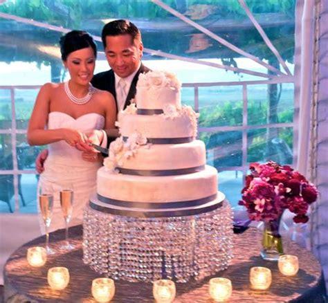 Cake 1 Inch 16 Shoot dia1640cm h820cm wedding cake stand dhl