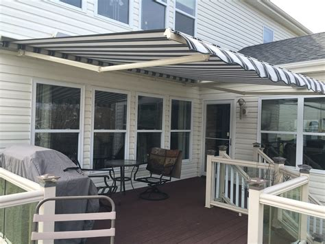 awning sunsetter sunsetter awning reviews 28 images sunsetter awning