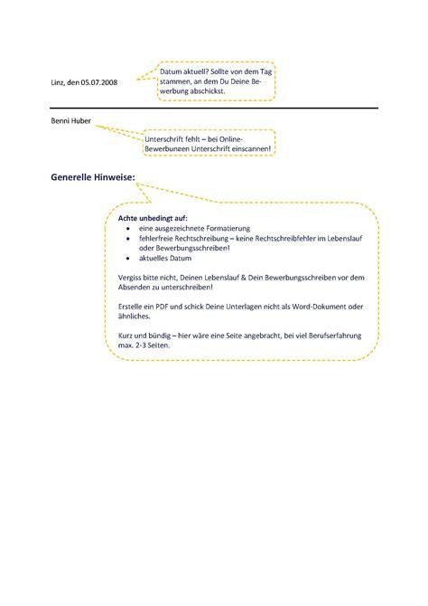 Lebenslauf Digitale Unterschrift Lebenslauf Muster Nicht Vergessen Den Lebenslauf Unterschreiben Lebenslauf Patzer Jrgen Hesse