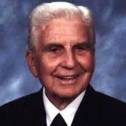 joe obituary murray kentucky j h churchill