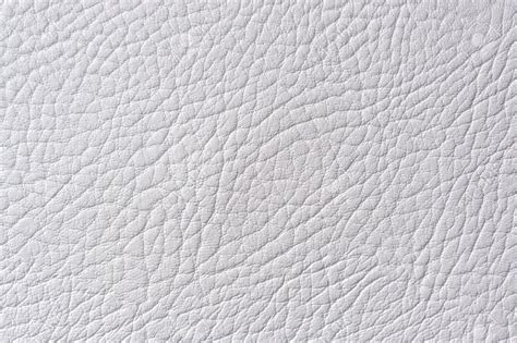 Leather White by Leather Texture Keres 233 S Surface