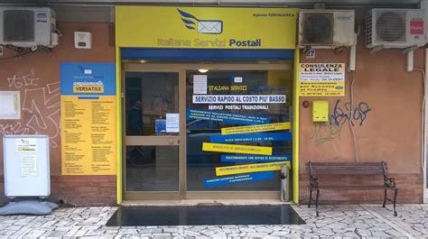 ufficio postale pomezia torvaianica apre quot italiana servizi postali quot