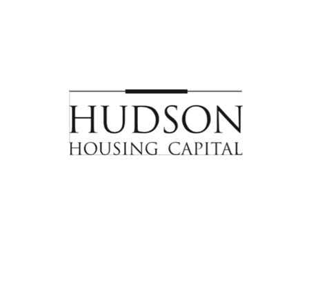 hudson housing capital hudson housing capital llc