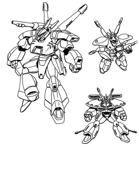 bionicle coloring pages free coloring home