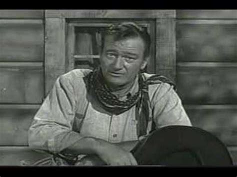 cowboy film ringtones john wayne promotes gunsmoke vintage cowboy pinterest