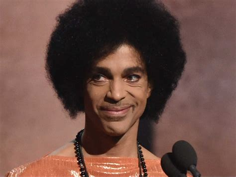 price picture prince painkillers drugs business insider