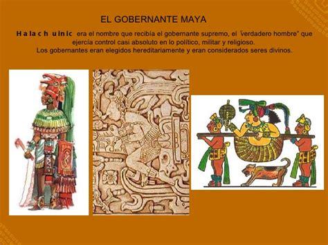imagenes mayas con sus nombres mesoam 233 rica y la cultura maya