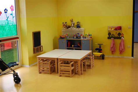 arredi asili nido sicurezza e certificazione negli asili nido di vicenza