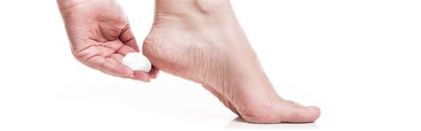 care food footcare products relieve foot leg