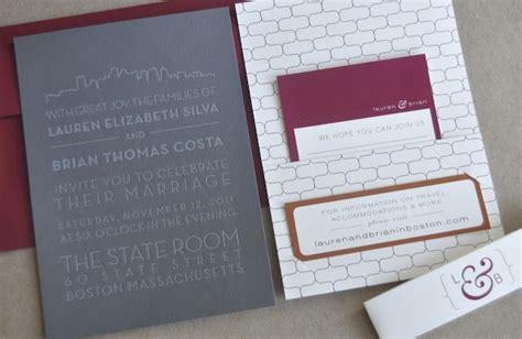 wedding invitations peabody ma 19 best royal sonesta boston events images on bat mitzvah boston and hotels boston