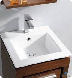 sinks for small bathrooms small bathroom vanities traditional los angeles by