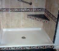 maryland md bathroom remodel tile and kitchen renovation