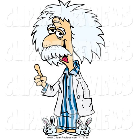 einstein clipart gallery for gt albert einstein clipart