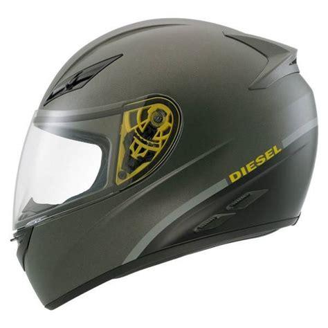 Helm Agv Diesel agv diesel helmets ducati org forum the home for