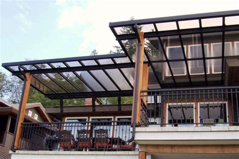 awnings nanaimo awnings nanaimo 28 images awnings nanaimo 28 images rv