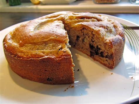 kuchen rezepte ohne ei biskuit kuchen ohne ei sharingposts07