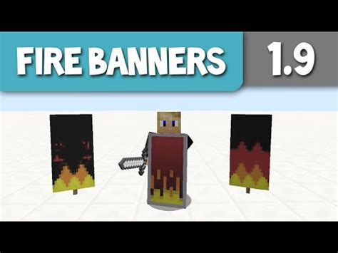 how to design your banner in game of thrones ascent full download 5 fire banner shield designs minecraft 1 9