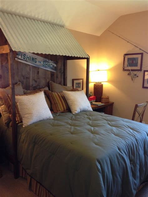 fishing themed bedroom 25 best ideas about fishing bedroom on pinterest boys