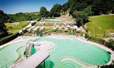 terme di sorano prezzi ingresso giornaliero spa torino prezzi golden palace spa with spa torino