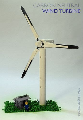 24 best images about how to build a wind turbine on