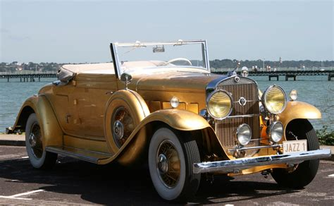 solid gold cadillac the solid gold cadillac not quite car chronicles