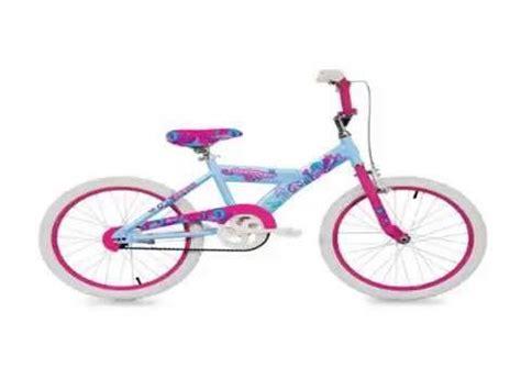 Kent Lucky Bike 20 Inch lowest price kent lucky bike 20