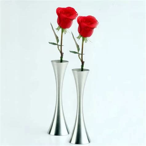 Cheap Flower Vases Buy Wholesale Single Flower Vase From China Single