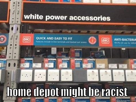 Office Depot Human Resources by Bad Employee Meme Memes