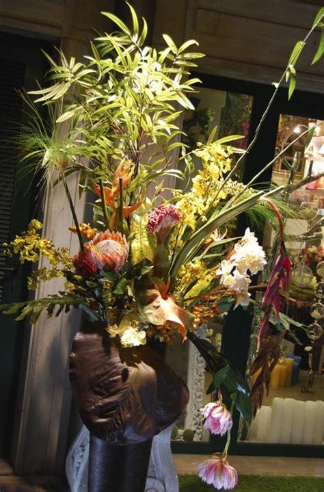 fiori riccione fiore eremorus fior di loto riccione