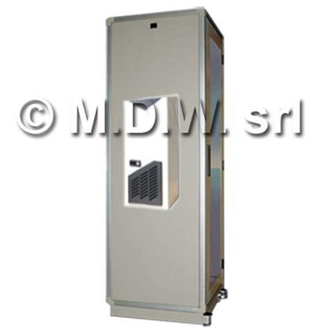 deumidificatori per armadi climatizzazione di rack e quadri elettrici raffreddamento