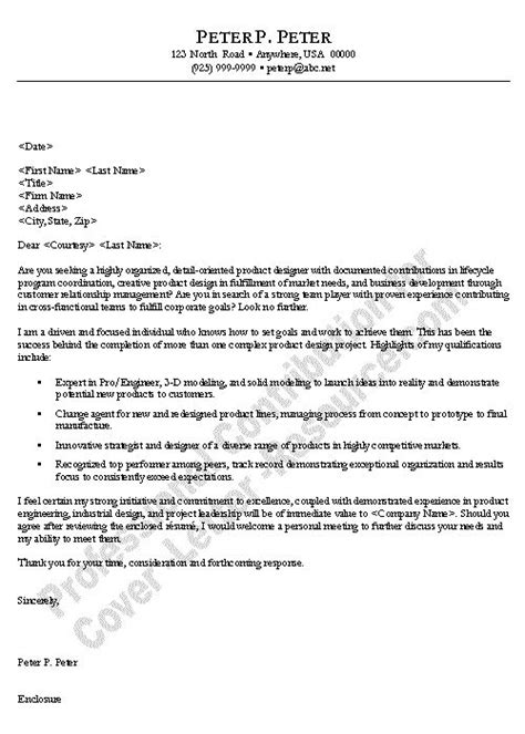 project management cover letter sle cover letter for project manager 100 images clinical