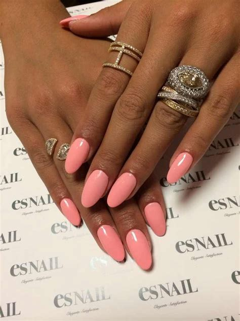color acrylic nails 17 best ideas about colored acrylic nails on